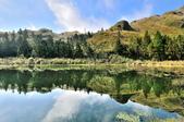 夢幻湖生態保護區~:DSC_5120.jpg