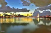重陽橋:_DSC9582.jpg
