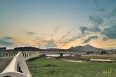 關渡與中港河碼頭~:_DSC3026.jpg