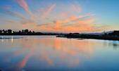 雙溪河畔~:DSC_2161.jpg