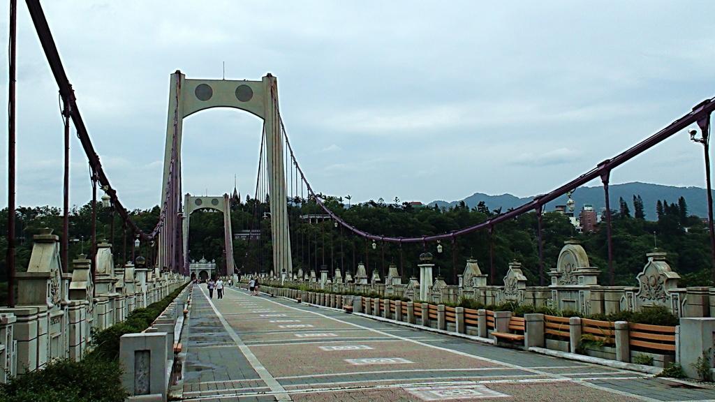 大溪街ㄚ公園:DSC02004.jpg