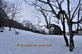 昭和新山雪地~:_DSC6343.jpg