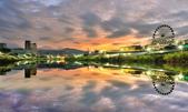 雙溪河畔~:DSC_1025.jpg