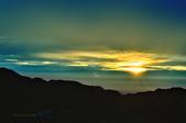 獅潭仙山與南庄地區:DSC_7573.jpg