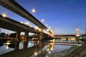 基隆河左岸鐵馬道:_DSC9257.jpg