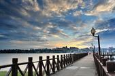 八里左岸碼頭~八里地標:DSC_9289.jpg