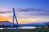 黃金社子橋~:_DSC2561.jpg