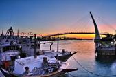 淡水漁人碼頭~:DSC_0123.jpg
