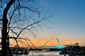 淡水漁人碼頭~:DSC_2631.jpg