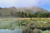 夢幻湖生態保護區~:DSC_5113.jpg