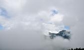 合歡山北峰步道:DSC_2299.jpg