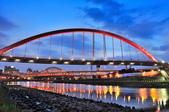 彩虹橋:_DSC4931.jpg