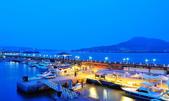 淡水漁人碼頭~:DSC_4563.jpg