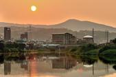 雙溪河畔~:DSC_3003.jpg