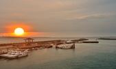 淡水漁人碼頭~:DSC_4668.jpg