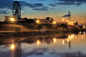 雙溪河畔~:_DSC6940.jpg