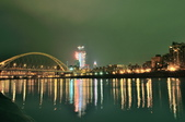 台北    101:DSC_9381.jpg