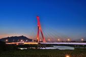 黃金社子橋~:_DSC9701.jpg