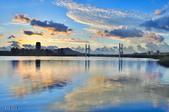 重陽橋:_DSC9523.jpg