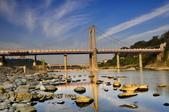 大溪橋~:_DSC7128.jpg