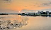 雙溪河畔~:DSC_2662.jpg