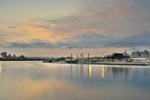 雙溪河畔~:_DSC7682.jpg