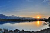 社子島濕地~:DSC_8355.jpg