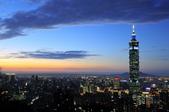 台北    101:_DSC0734.jpg