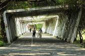 新生公園綠化園區:_DSC2738.jpg