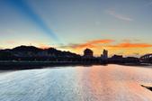 基隆河左岸鐵馬道:DSC_6918.jpg