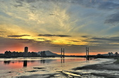 重陽橋:_DSC1474.jpg