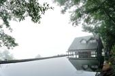武陵農場:DSC_5074.jpg