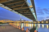 基隆河沿岸鐵馬道~:_DSC2226.jpg