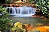 天母磺溪~:_DSC8239.jpg