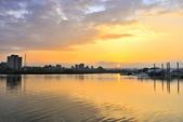 雙溪河畔~:_DSC6230.jpg