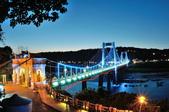 大溪橋~:DSC_0269.jpg