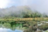 夢幻湖生態保護區~:DSC_5100.jpg