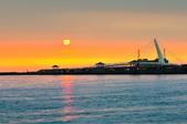 淡水漁人碼頭~:DSC_9791.jpg