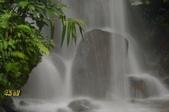 大屯溪瀑布:_DSC3356.jpg