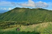夢幻湖生態保護區~:DSC_1338.jpg