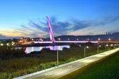 黃金社子橋~:_DSC3959.jpg