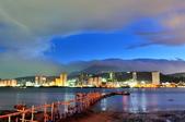 八里河堤驛站:DSC_4603.jpg