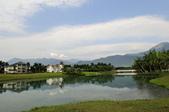 雲山   水人造生態濕地:_DSC4993.jpg