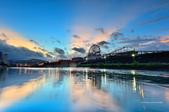 雙溪河畔~:DSC_9047.jpg