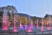 陽明山國家公園:_DSC6033.jpg