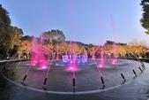 陽明山國家公園:_DSC6051.jpg