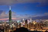 台北    101:DSC_4085.jpg