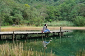 新山夢湖:DSC_8956.jpg