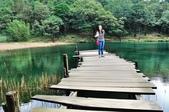 新山夢湖:DSC_8960.jpg