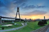 新北橋(二重埔疏洪環狀鐵馬道路):DSC_5426.jpg